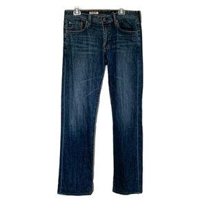 Adriano Goldschmied The Protege Men Sz 32X34 Jeans